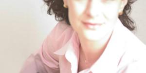 Portrait Angelika Klein